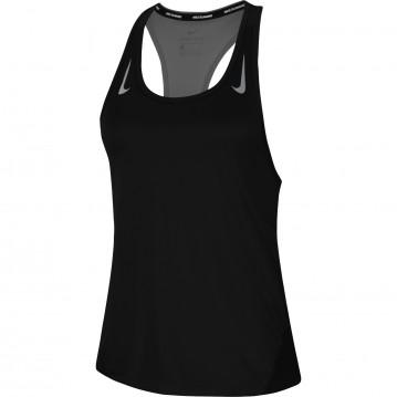 Deportes_Apalategui_Camiseta_De_Tirantes_Nike_Miller_Negro_CZ1046-010_1