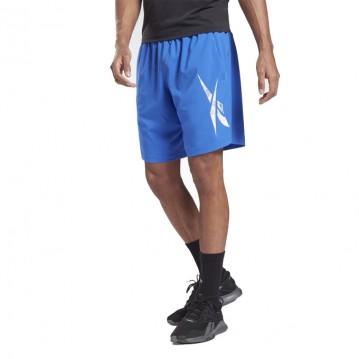 Deportes_Apalategui_Pantalón_Corto_Reebok_Workout_Ready_Azul_GJ0876_1