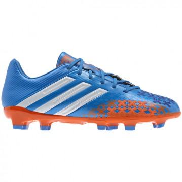 Botas Fútbol Adidas Predator Absolion LZ TRX FG Q21661