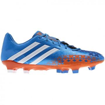 Botas Fútbol Adidas Predator LZ TRX FG Q21666