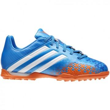 Botas Fútbol Adidas Predator Absolado LZ TRX TF JR Q21683