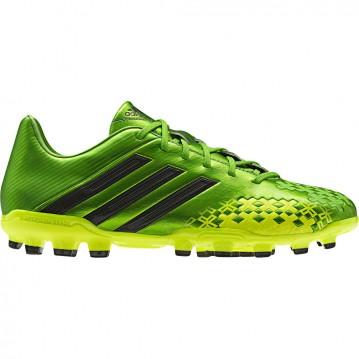 Botas Fútbol Adidas Predator Absolado LZ TRX AG Q21700