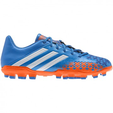Botas Fútbol Adidas Predator Absolado LZ TRX AG Q21702