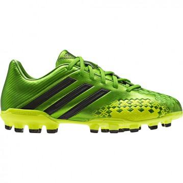 Botas Fútbol Adidas Predator Absolado LZ TRX AG JR Q21703