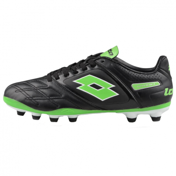 ZAPATILLAS LOTTO STADIO POTENZA IV 300 FG ADULTO R2609