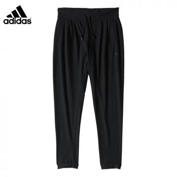 Pantalón adidas mujer s17840