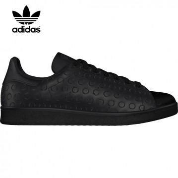 Zapatillas adidas stan smith mujer S32263