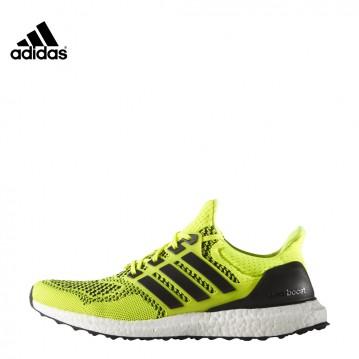 Zapatillas running ultra boost hombre S77414