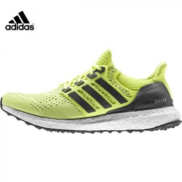 Zapatillas running ultra boost mujer S77512