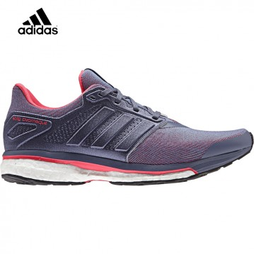 ZAPATILLAS RUNNING ADIDAS ELEMENT ATHLETIC MUJER AF6474