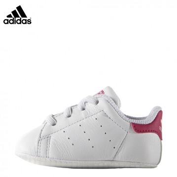 Zapatillas adidas stan smith bebe s82618