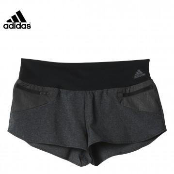 Pantalón corto adidas adistar viz S90972
