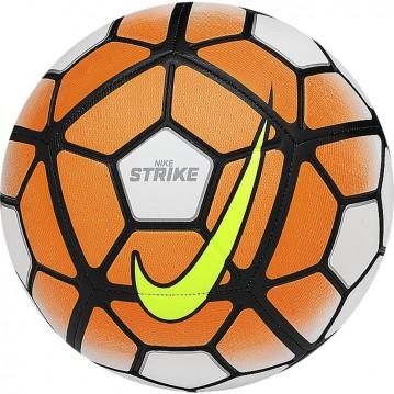 Balón nike strike hombre SC2729-100