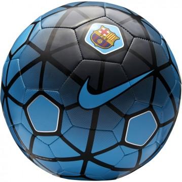 BALÓN FÚTBOL FC BARCELONA SUPPORTERS HOMBRE SC2929-425