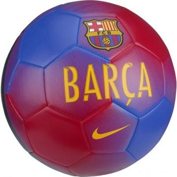 BALÓN NIKE FC BARCELONA PRESTIGE SC3009-480