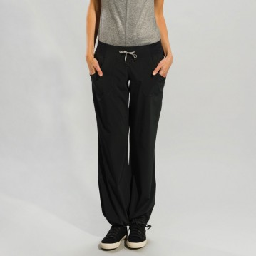 PANTALON LOLË REFRESH PANTS SSL0002-N101