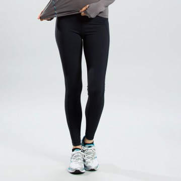 MALLAS LOLË MOTION LEGGINGS SSL0011-N101