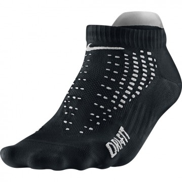 Calcetines nike hombre SX4469-001