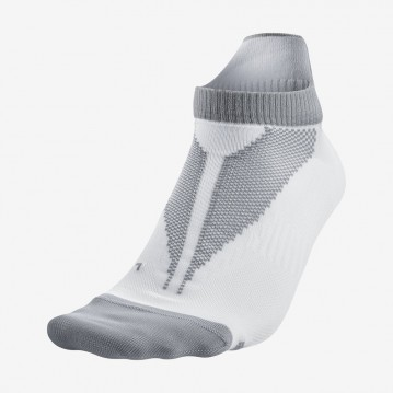 CALCETINES DE RUNNING NIKE ELITE LIGHTWEIGHT NO-SHOW TAB SX4952-113