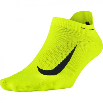 CALCETINES RUNNING NIKE ELITE LIGHTWEIGHT NO-SHOW TAB HOMBRE SX5193-702