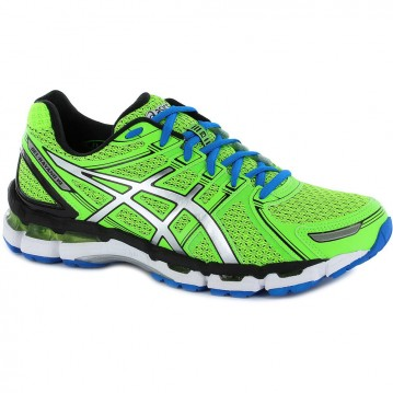 ZAPATILLAS RUNNING ASICS GEL KAYANO 19 T300N-7092