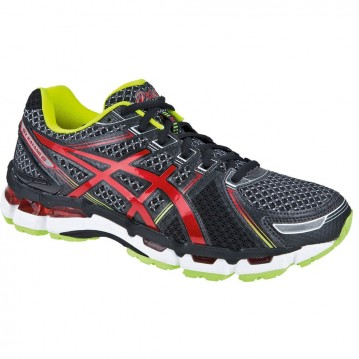 ZAPATILLAS RUNNING ASICS GEL KAYANO 19 T300N-9021