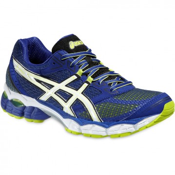 ZAPATILLAS RUNNING ASICS GEL PULSE 5 T3D1N-6001