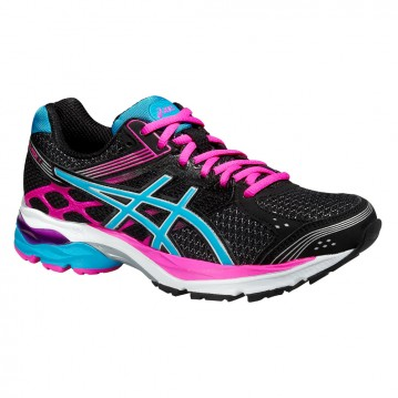 Zapatillas running asics gel pulse mujer  t5f6n-9040