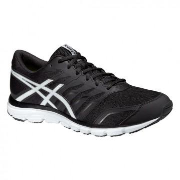 Zapatillas running asics gel zaraca hombre T5K3N-9001