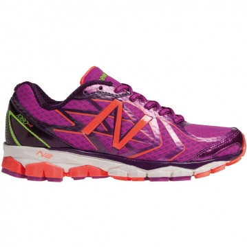 ZAPATATILLAS NEW BALANCE RUNNING NBX NEUTRAL MUJER W1080PY4