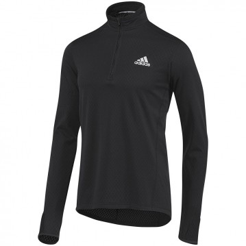CAMISETA RUNNING ADIDAS  MANGA LARGA SEQUENCIALS FLAGSTAFF W65701