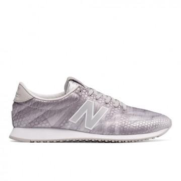 zapatillas new balance 420 mujer