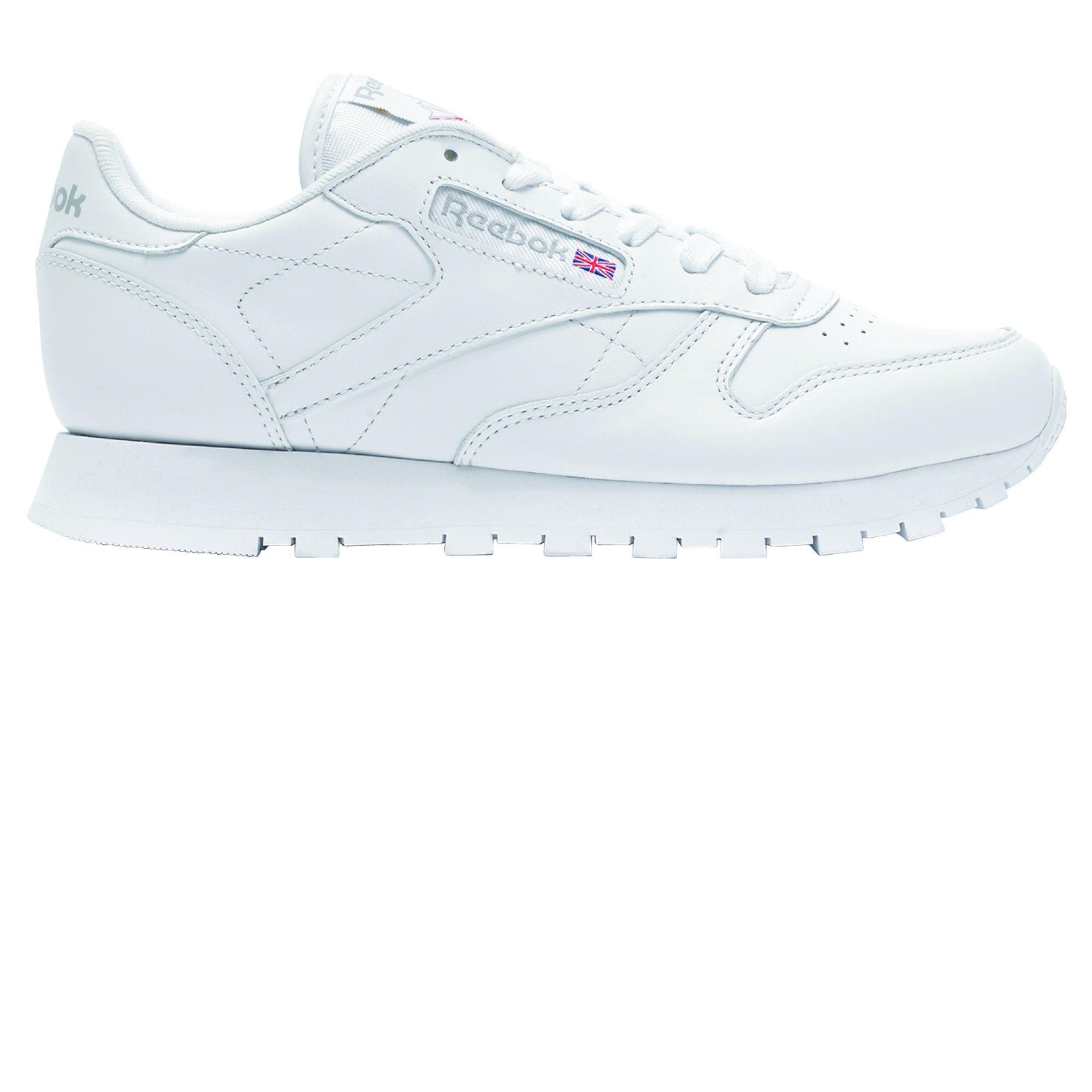 c4d048d01 ZAPATILLAS REEBOK CLASSIC LEATHER MUJER 2232