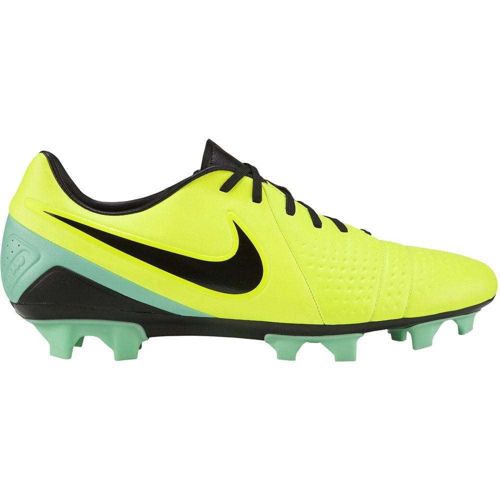 Ctr360 525162 703 Fg Botas Trequartista Iii Fútbol Nike yNw8vOmn0P