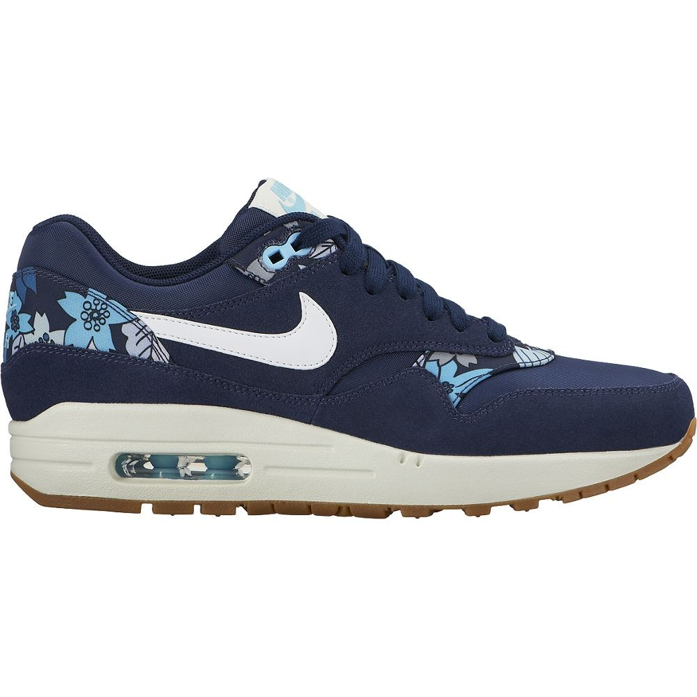 zapatillas nike air max 1 print