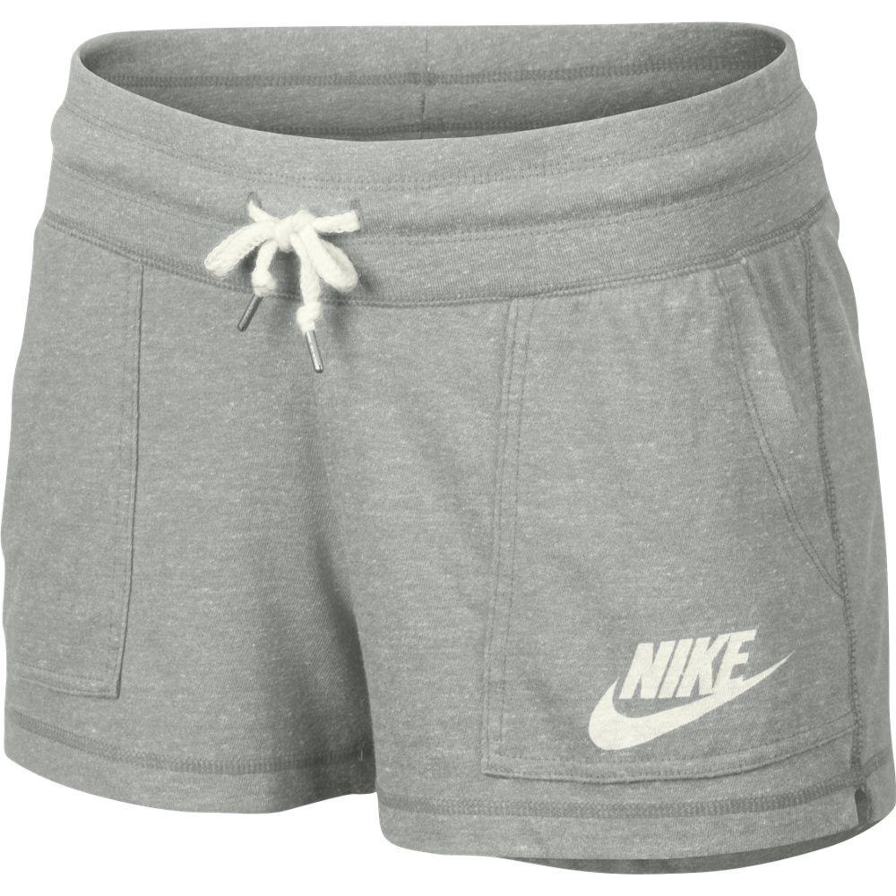 5fdb677f pantalones-cortos-nike-sb-everett-french-terry-30