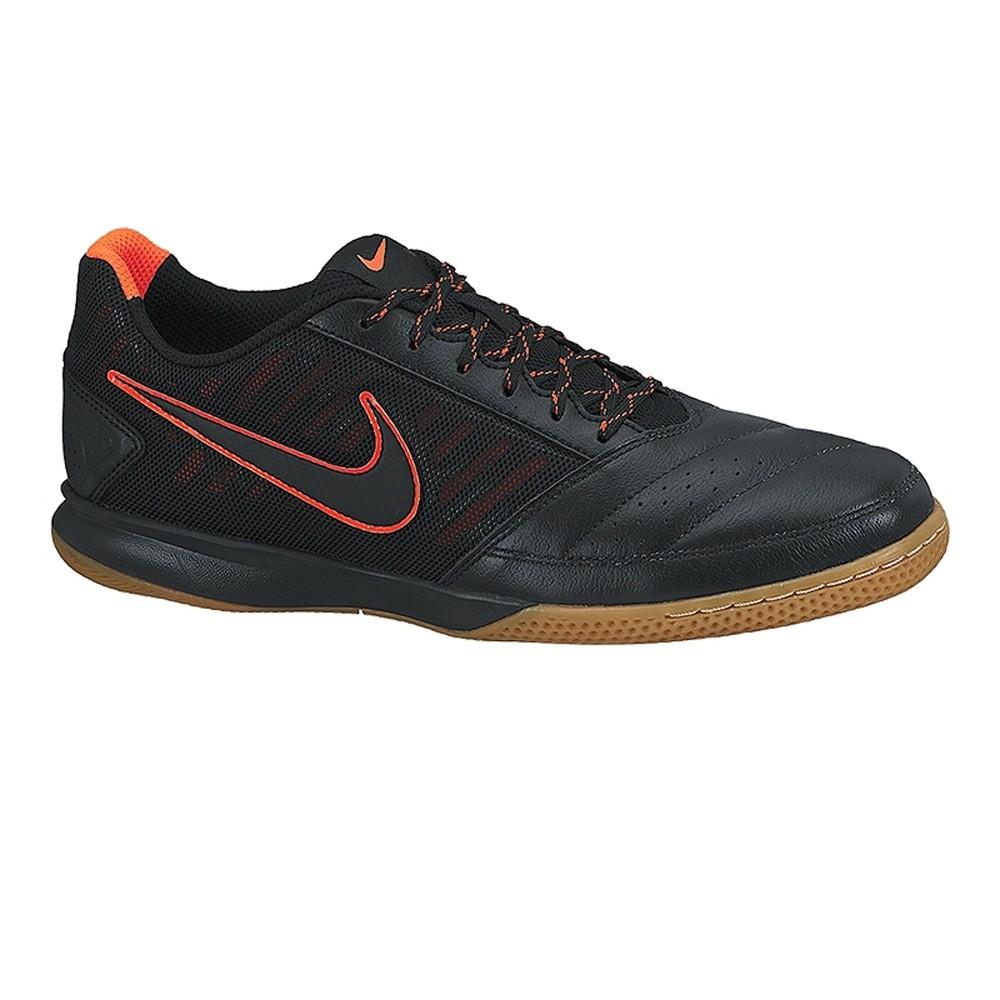 Zapatillas Gato Nike Ii 580453 008 WH9E2ID