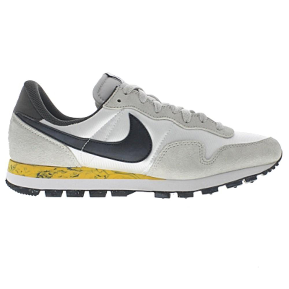 Nike Air Pegasus 83 hombre
