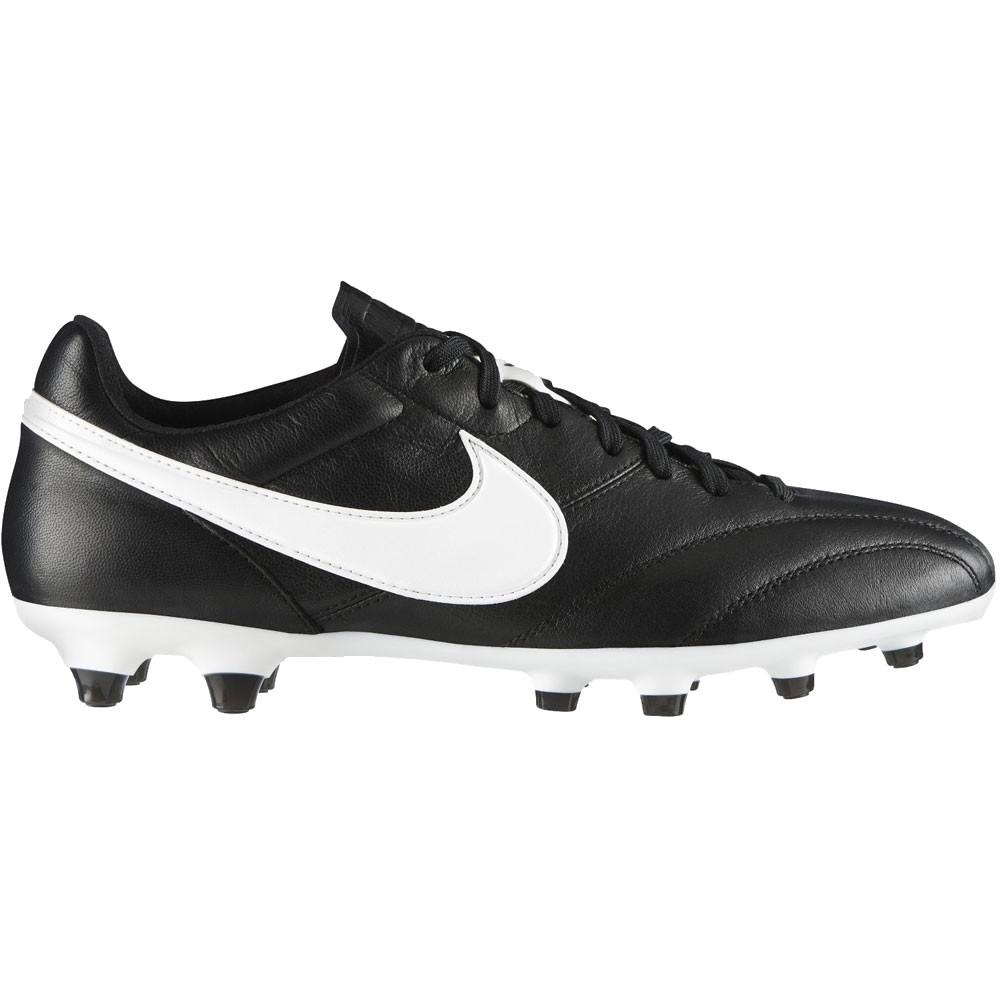 Oferta 599427 018 Botas Nike Premier Fútbol Especial qzVpMSU