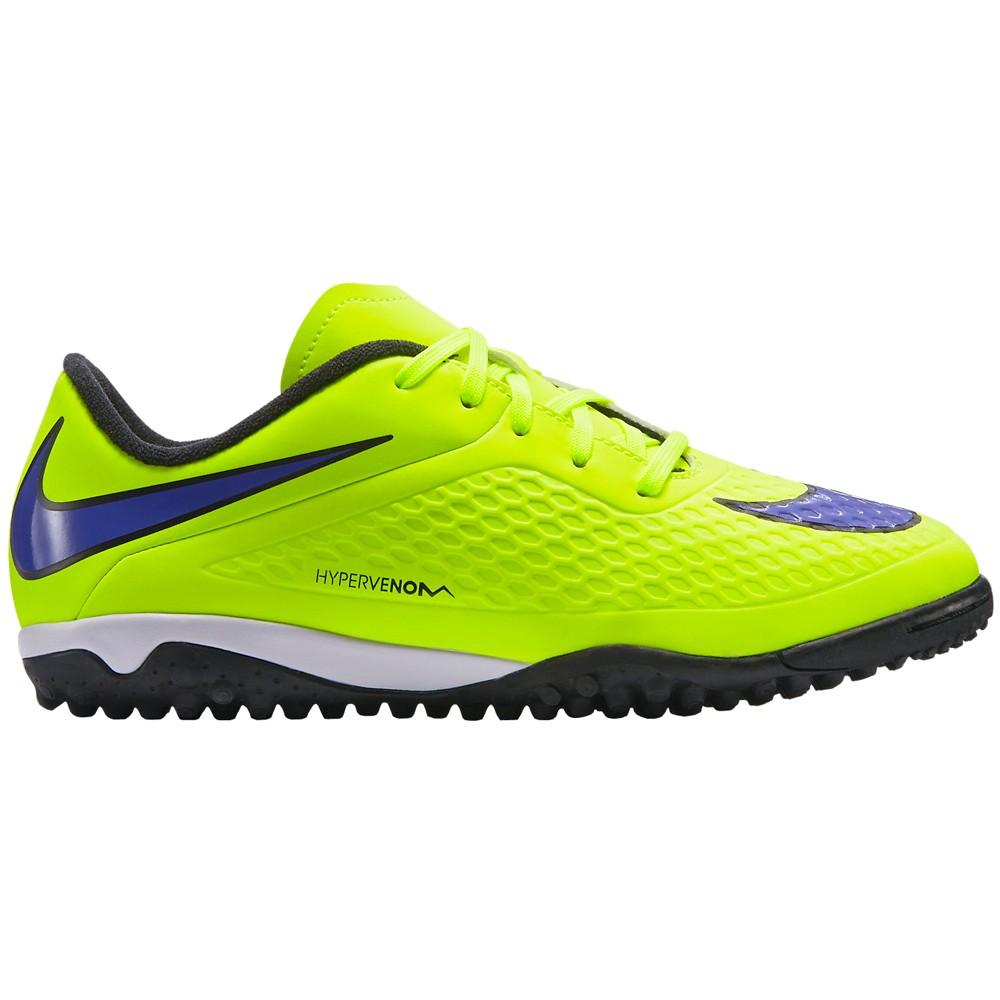 zapatos nike futbol niño
