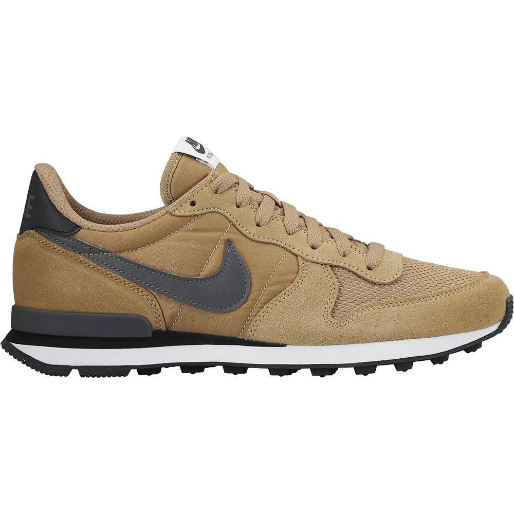 internationalist nike hombre