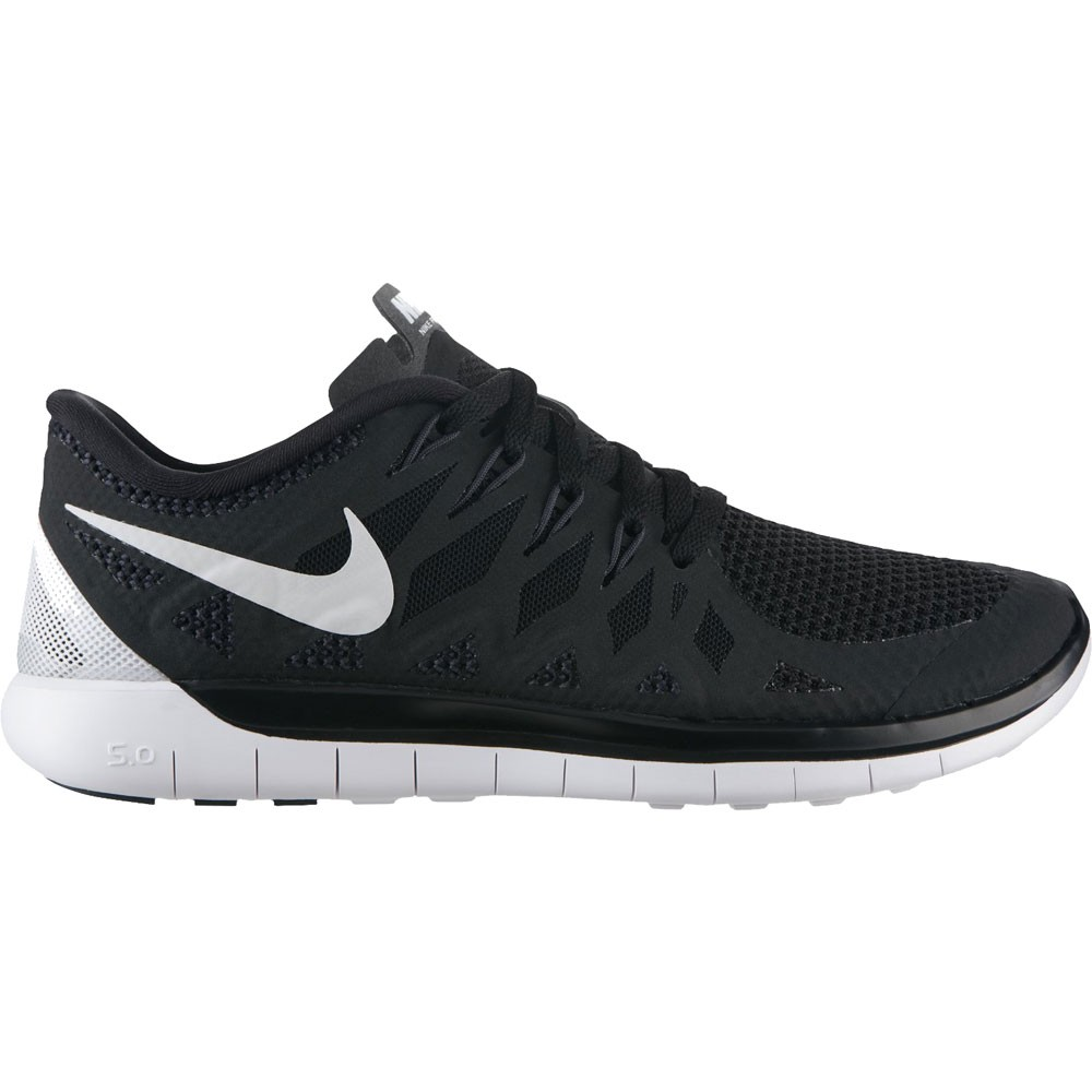aed6dc6733ed1 ZAPATILLAS RUNNING WMNS NIKE FREE 5.0 MUJER 642199-001