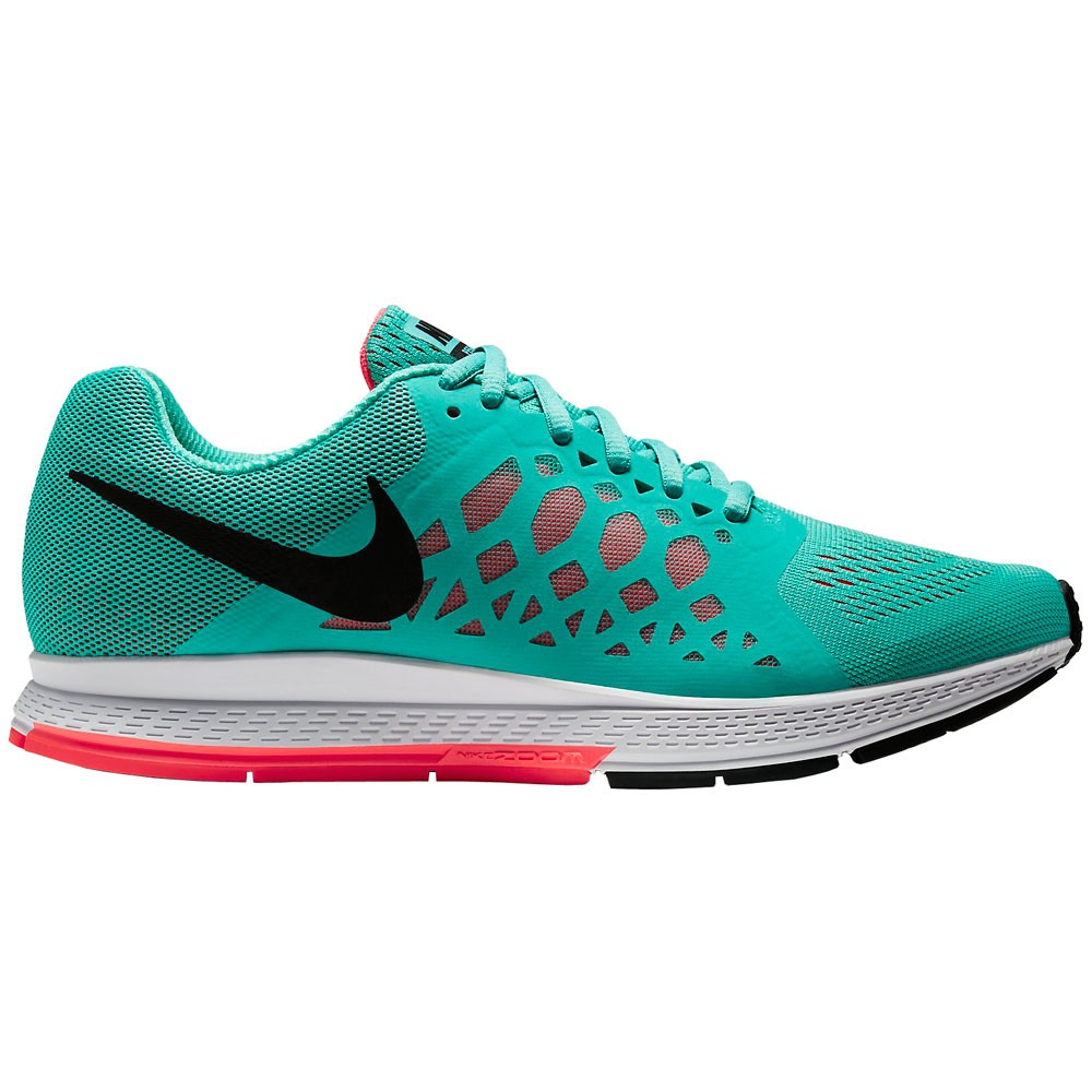 Zoom 31 Nike Mujer 654486 Zapatillas Pegasus 300 Running vqRwKSES8