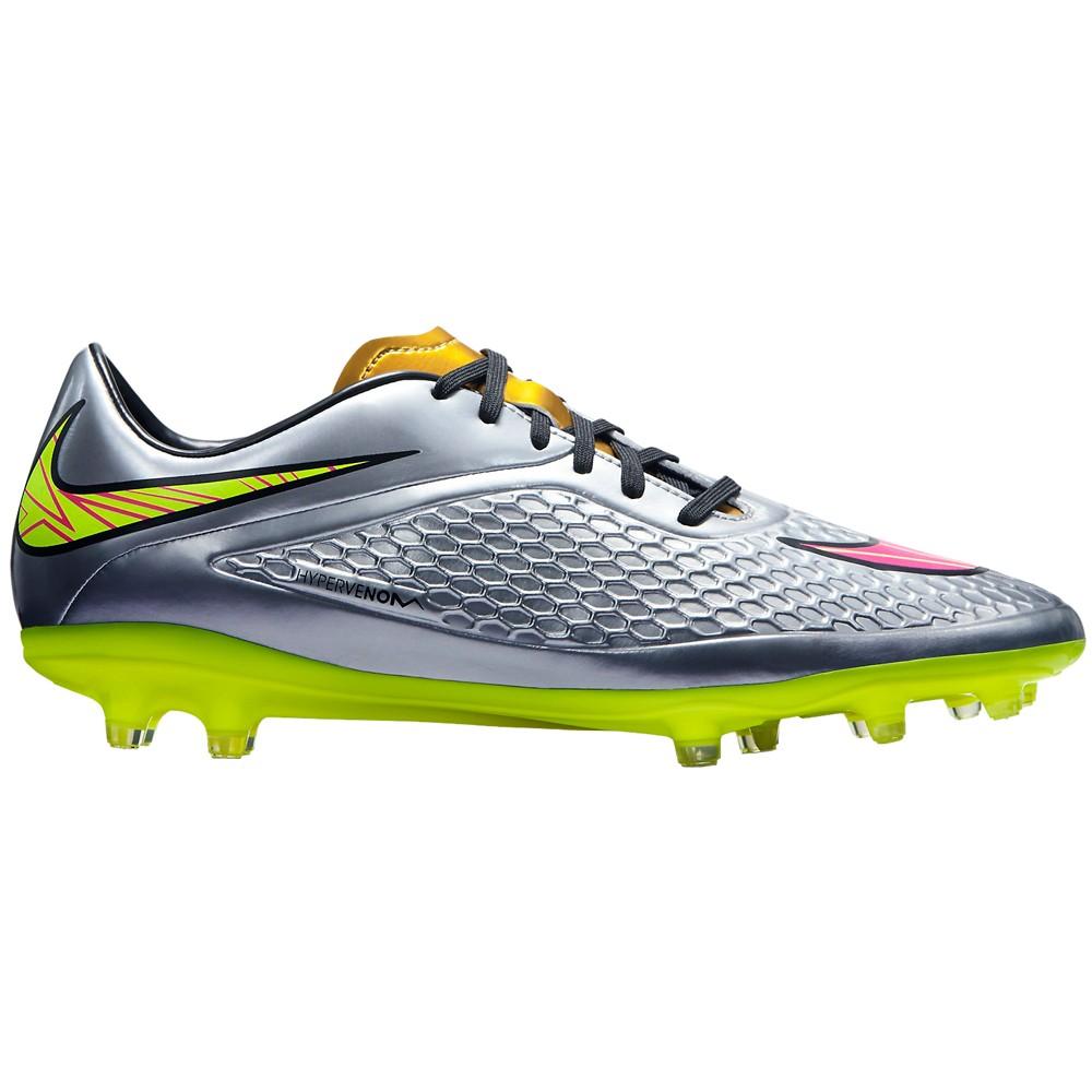 ... denmark zapatillas de futbol nike hypervenom phelon premium fg adulto 677585  069 ab808 805d8 ... 1406148ea8d5a