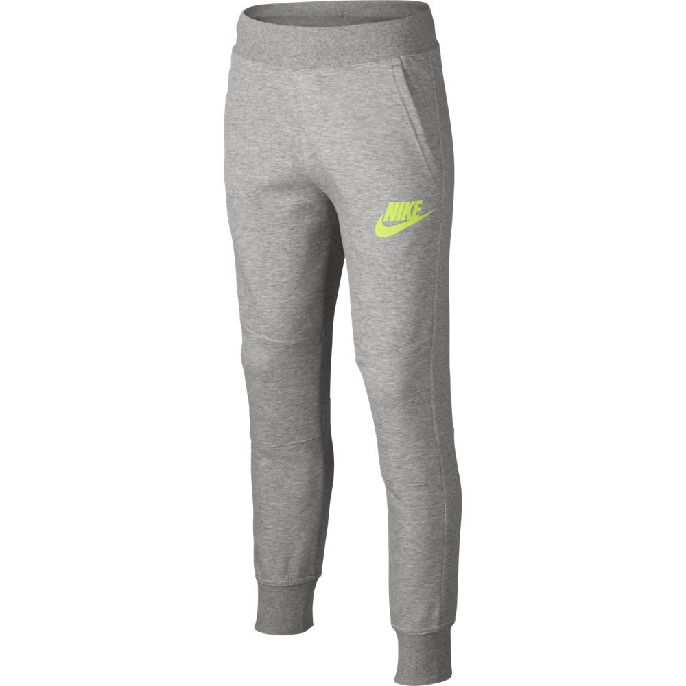 679161 Tech Niño Fleece 063 Nike Pantalón xT1nII