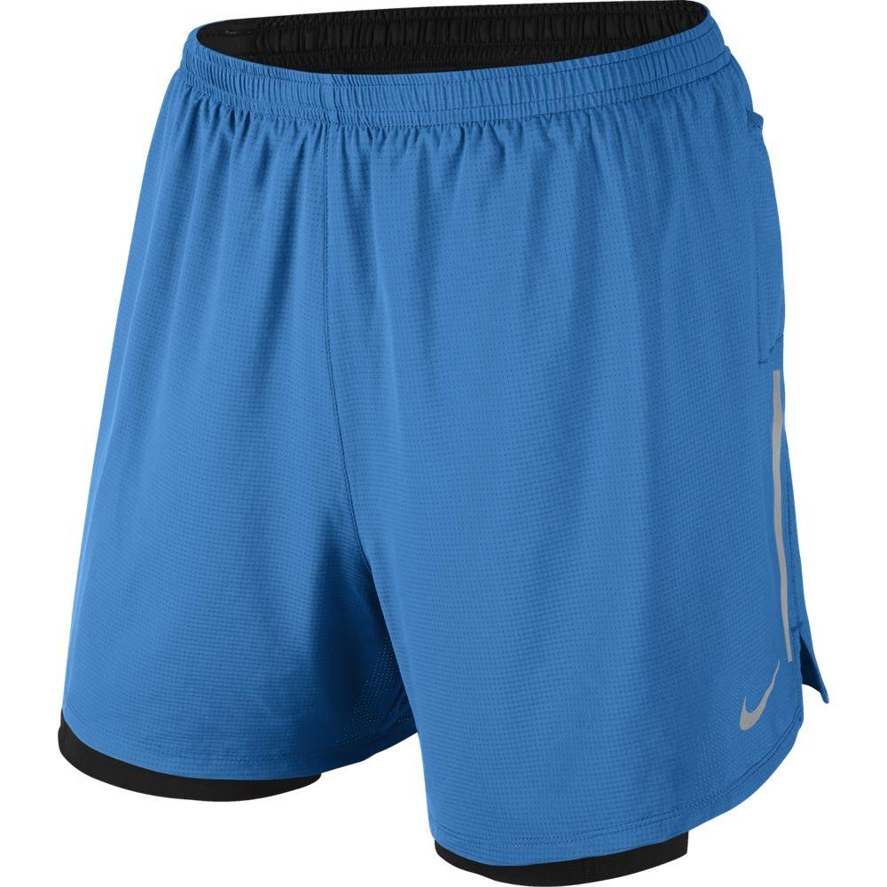 3d3f7daf pantalon corto nike hombre
