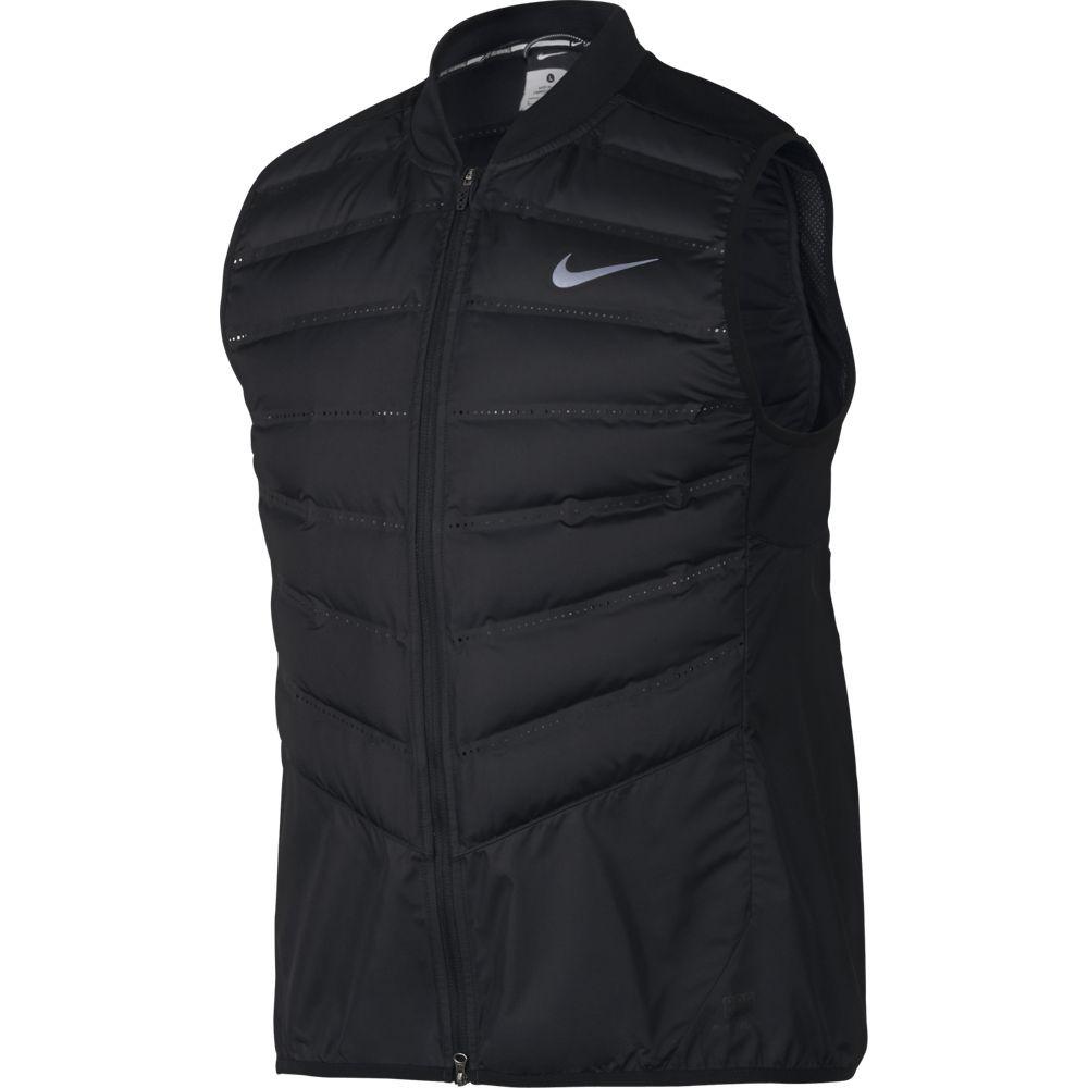 Aeroloft Nike Chaleco 800 Hombre 010 683912 q7x5O0R