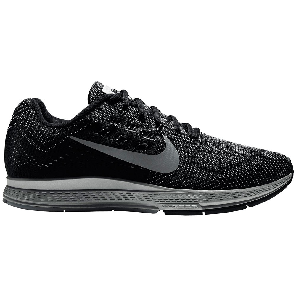 nike air zoom structure 18 hombre