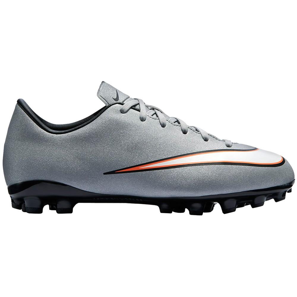 43c488a41adb7 ... coupon for zapatillas de futbol nike mercurial victory v ag cr7 niÑo  684845 003 21cfe 6a0e4