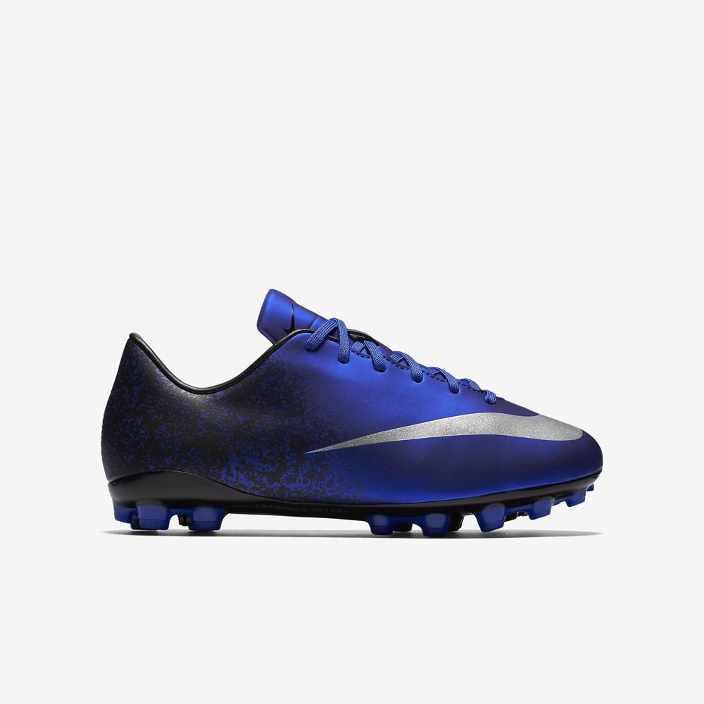 Nike Mercurial Cr7 Niño